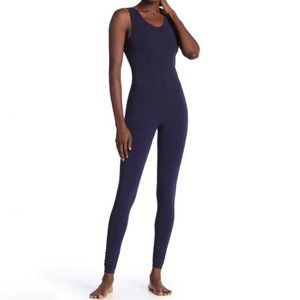 Free People Other - Free People Movement Energy Catsuit Leotard